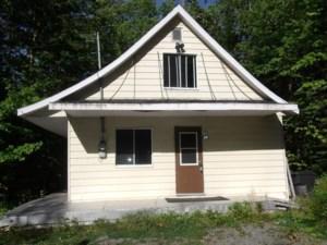 17675364 - Maison à étages à vendre