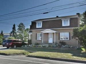 28306066 - Maison à étages à vendre