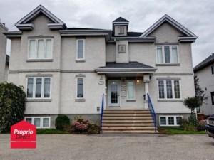 18197169 - Cottage-jumelé à vendre