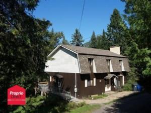 21368759 - Maison à étages à vendre
