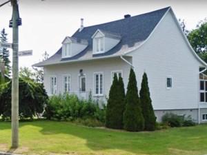 15919848 - Maison à étages à vendre