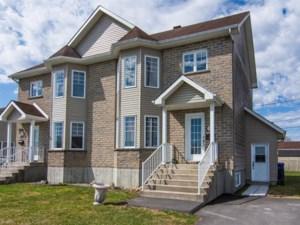 27089156 - Cottage-jumelé à vendre