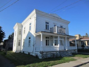 9115477 - Maison à étages à vendre