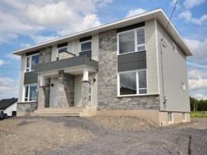 28886381 - Cottage-jumelé à vendre