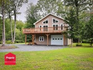 11907982 - Maison à étages à vendre