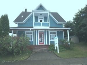 10116557 - Maison à étages à vendre