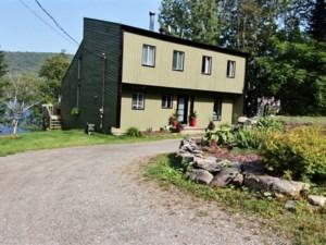 11015364 - Maison à étages à vendre