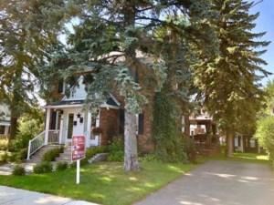 27961869 - Cottage-jumelé à vendre