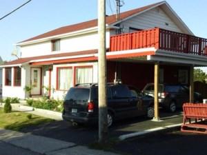 13057611 - Maison à étages à vendre