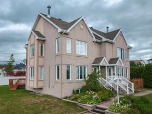 13936239 - Cottage-jumelé à vendre