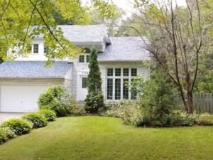 15048700 - Maison à étages à vendre