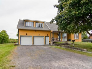 18840361 - Maison à étages à vendre