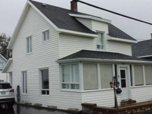26933357 - Maison à étages à vendre