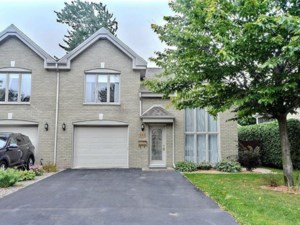 13265415 - Cottage-jumelé à vendre
