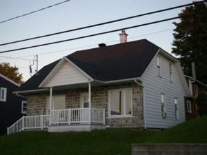 14013143 - Maison à étages à vendre