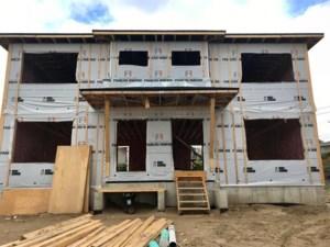 28259234 - Cottage-jumelé à vendre