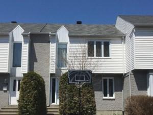18970678 - Maison à étages à vendre