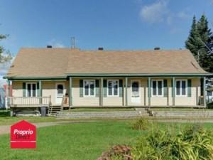16980208 - Maison à 1 étage et demi à vendre