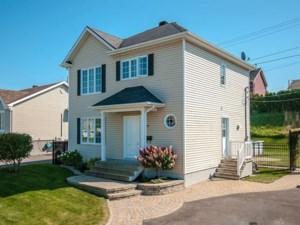 12711627 - Maison à étages à vendre