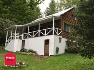 22462140 - Maison à étages à vendre