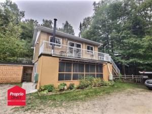 16767091 - Maison à étages à vendre