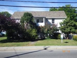 14041423 - Maison à étages à vendre