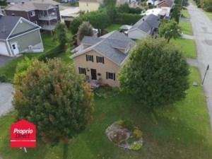 13259929 - Maison à étages à vendre