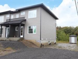 23379690 - Cottage-jumelé à vendre