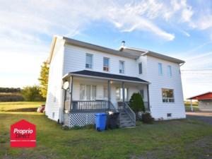 14179572 - Maison à étages à vendre