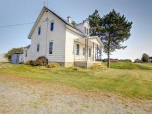 13389951 - Maison à étages à vendre