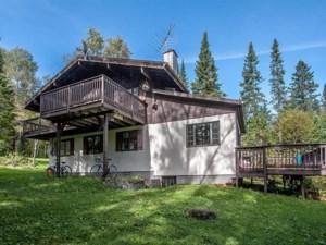 13601291 - Maison à étages à vendre