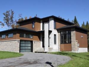 21684912 - Maison à étages à vendre