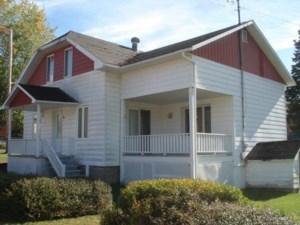 25059976 - Maison à étages à vendre