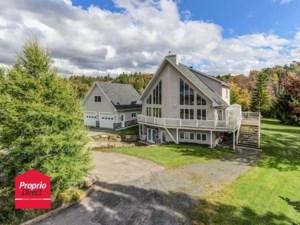 13211863 - Maison à étages à vendre