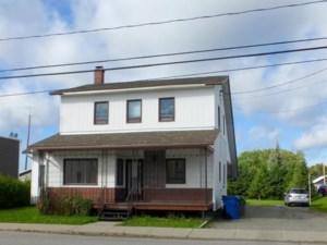 16832381 - Maison à étages à vendre