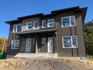 24035535 - Cottage-jumelé à vendre