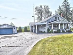 14488896 - Maison à étages à vendre