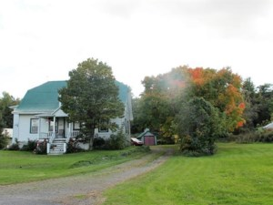 16801925 - Maison à 1 étage et demi à vendre