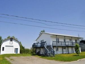 24880188 - Maison à étages à vendre