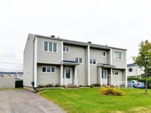 26410816 - Cottage-jumelé à vendre