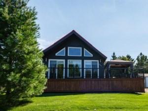 26643952 - Maison à 1 étage et demi à vendre