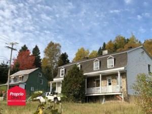 13659482 - Cottage-jumelé à vendre