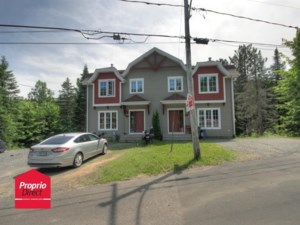 13961644 - Cottage-jumelé à vendre