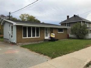 27137564 - Maison à paliers à vendre