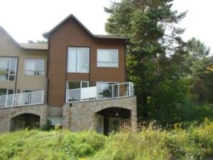 27342528 - Maison à étages à vendre