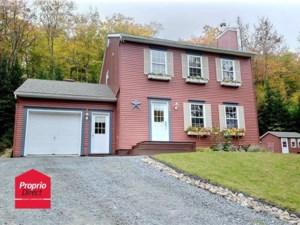 13971146 - Maison à étages à vendre