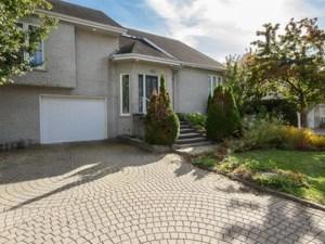 14042424 - Maison à paliers à vendre