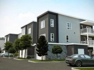 17858813 - Maison à étages à vendre