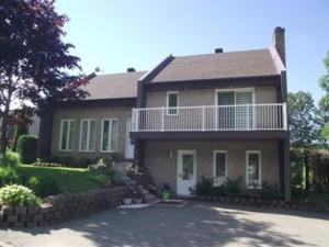 19523046 - Maison à paliers à vendre