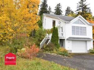 14750587 - Maison à étages à vendre